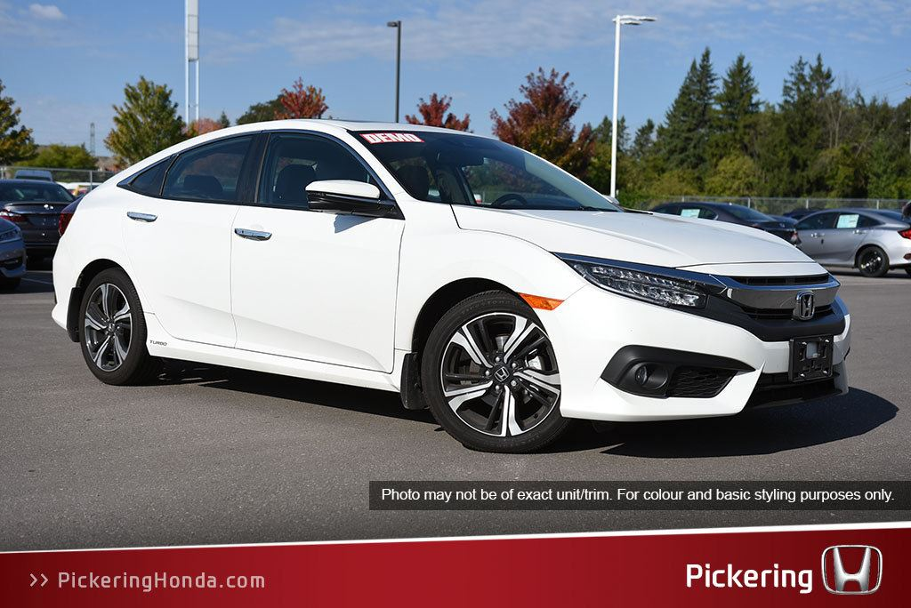 honda sports 2018. new 2018 honda civic hatchback sport touring hs cvt sports t